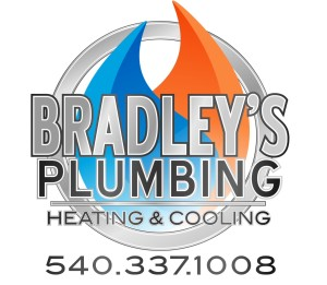 Bradley's Plumbing and Heating