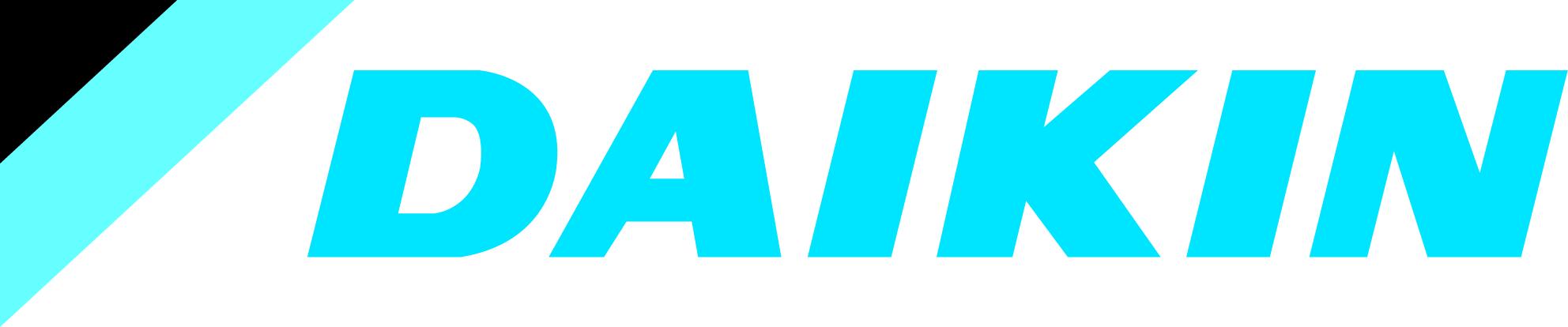 Daikin Logo corporate_horizontal_logo_-_full_colour_cmyk