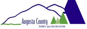 Augusta County Parks & Recreation