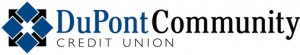 DuPont Credit Union