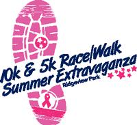 Summer Extravaganza Logo