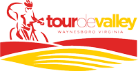 Tour de Valley Logo