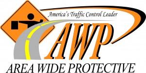 AWP_logo_8_x_5 (5)