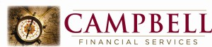 Campbell Financial