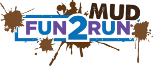 slip n slide your kids are guaranteed to have a good time come celebrate the beginning of summer with us at the 3rd annual fun 2 run mud run event