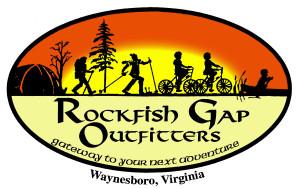 rockfish-logo-color