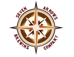 Seven Arrows Brewing