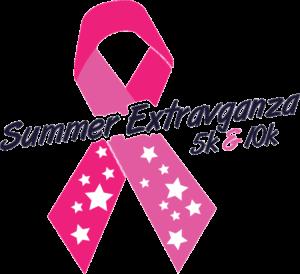 2021 Waynesboro Summer Extravaganza